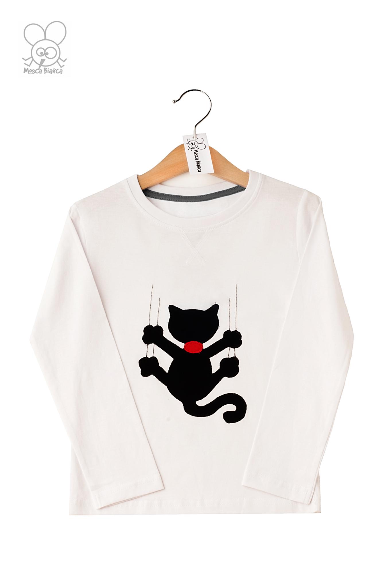 maglia gatto 2